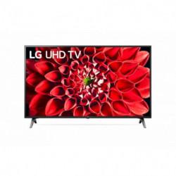 "TV SET LCD 75""..."