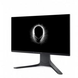 Dell Alienware Gaming...