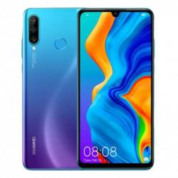 Huawei P30 Lite Blue, 6.15...