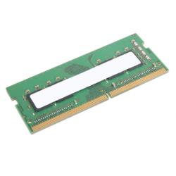 Lenovo 32 GB, DDR4, 3200...