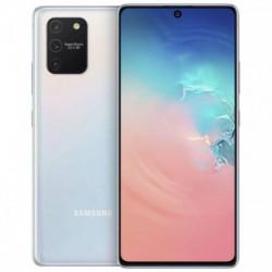 Samsung Galaxy S10 Prism...