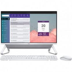Dell Inspiron 5490...