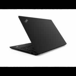 Lenovo ThinkPad T14 (Gen 1)...