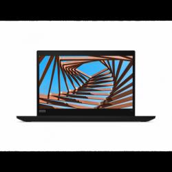 Lenovo ThinkPad X13 (Gen 1)...