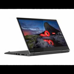 Lenovo ThinkPad X1 Yoga...