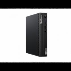 Lenovo ThinkCentre M70q...