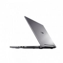 Notebook|ASUS|ProArt|H500GV...