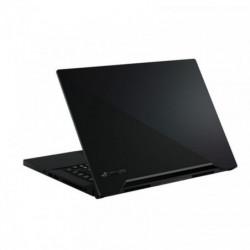 Notebook|ASUS|ROG|GU502LW-H...
