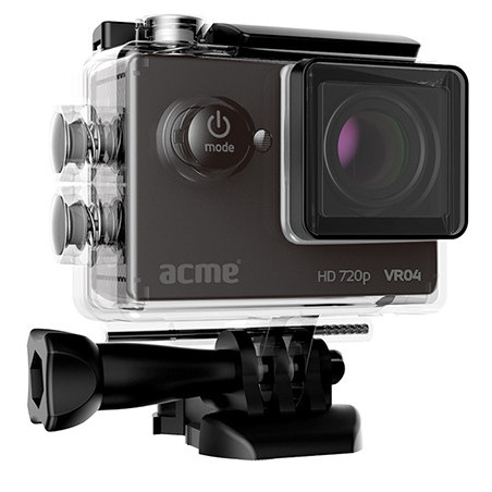 Acme VR04 Compact HD sports...