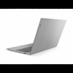 Lenovo IdeaPad 3 15IIL05...