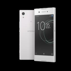 Sony Xperia XA1 Ultra G3212...