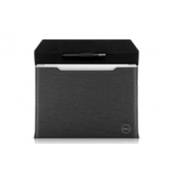 Dell Premier 460-BDBY Fits...