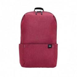 Xiaomi Mi Casual Daypack...