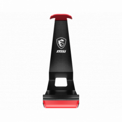 MSI Headset Stand HS01...