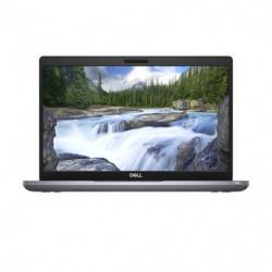 Dell Latitude 5411 AG FHD...