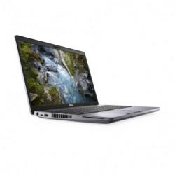 Dell Mobile Precision 3551...