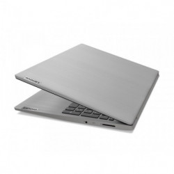 Notebook|LENOVO|IdeaPad|3...