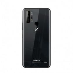 Allview Soul X7 Pro Black,...