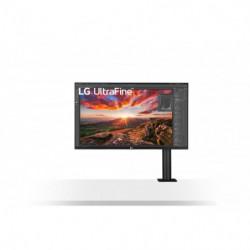 LCD...