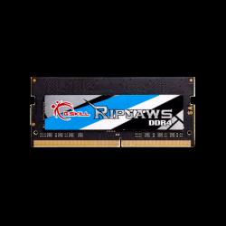 G.Skill Ripjaws  8 GB,...