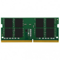 Kingston 8 GB, DDR4, 2666...