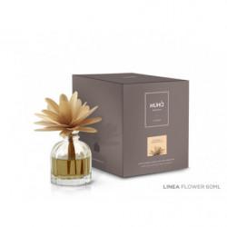 Muha Home perfume with...