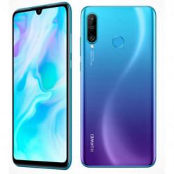 Huawei P30 Lite Blue, 6.1...
