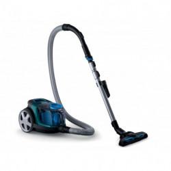 Philips Vacuum cleaner...