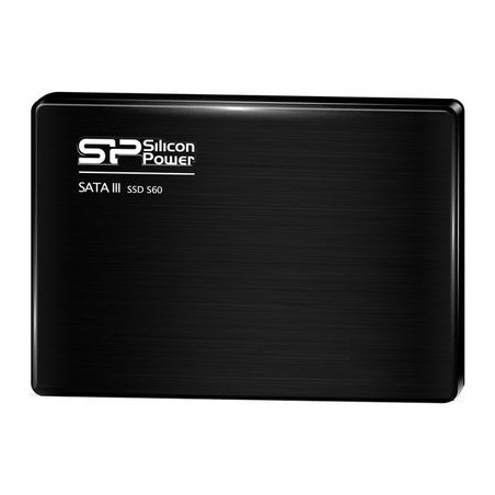 Silicon Power S60 120 GB,...