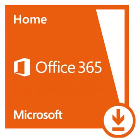 Microsoft 6GQ-00092 Office...