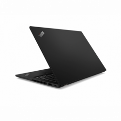 Lenovo ThinkPad X13 Yoga...
