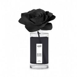 Muha Home perfume with rose...