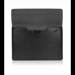 Lenovo ThinkPad X1...
