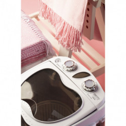 Camry Mini washing machine...