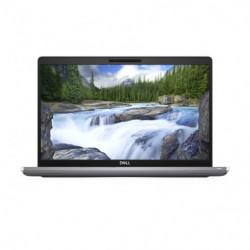 Dell Latitude 5511 Gray,...