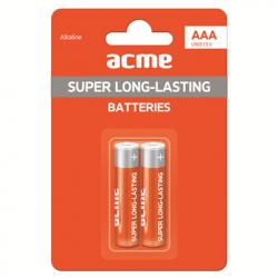 Acme LR03 Alkaline...