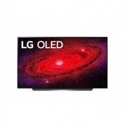 LG OLED55CX3LA 55, Smart...