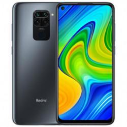 MOBILE PHONE REDMI NOTE...
