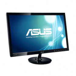 """Asus Gaming VS248HR 24 """",..."""