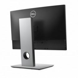 Dell OptiPlex 3280 AIO...