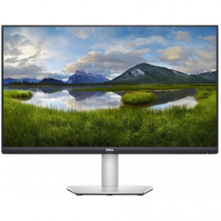 Dell LCD monitor S2721DS 27...