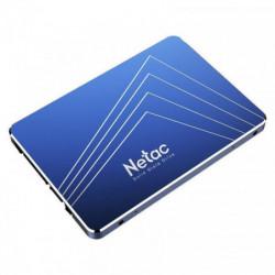 SSD NETAC 120GB SATA...
