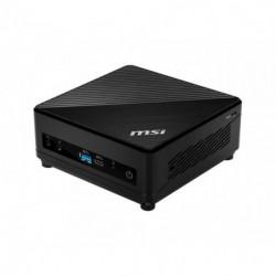 PC CUBI 5 CI5-10210U...