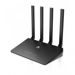 Netis Router AC1200 N2...