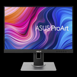 """Asus PA248QV 24.1 """", IPS,..."""