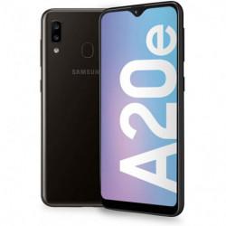 Samsung Galaxy A20e Black,...