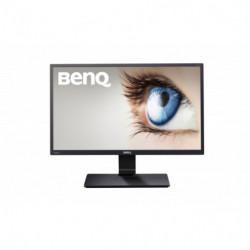 """Benq GW2270 21.5 """", VA,..."""