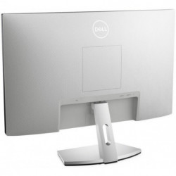 Dell LCD monitor S2421H...