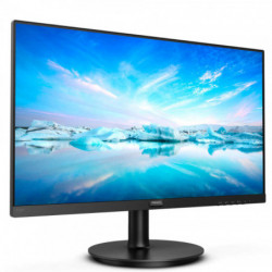 """Philips 272V8A/00 27 """",..."""
