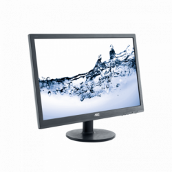 "AOC e2460Sh 24 "", TN, Full..."